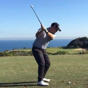 Scott McDermott PGA Professional